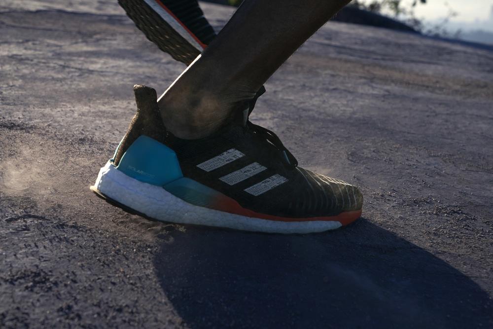 adidas-solar-boost-6