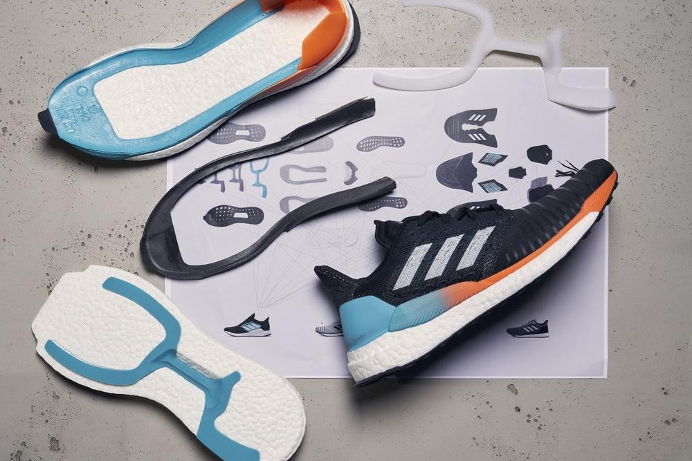 adidas-solar-boost-3