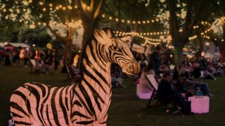 london-zoo-nights-1