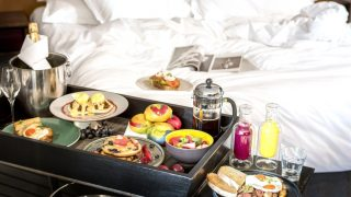 andaz-london-bottomless-brunch