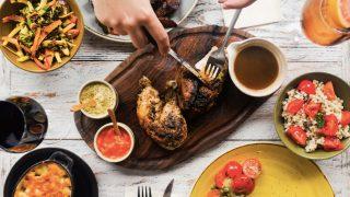 chicken-cocotte-restaurant