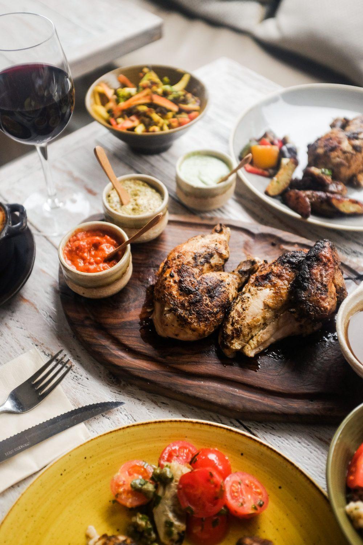 cocotte-chicken