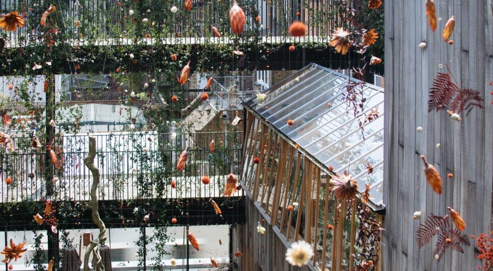 mandrake-hotel-floral-installation