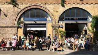 things-to-do-bermondsey