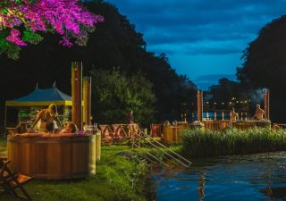 weekend-festivals-close-to-london