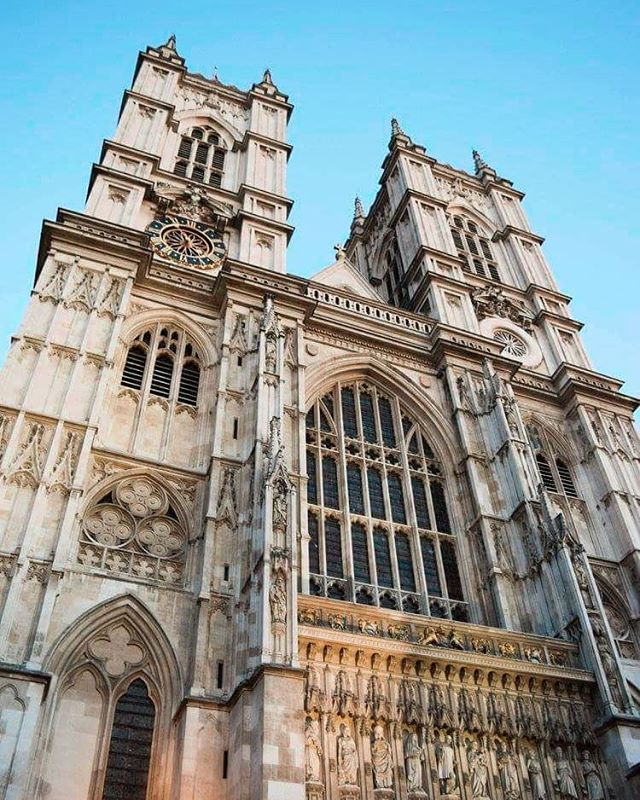 westminster-abbey-1