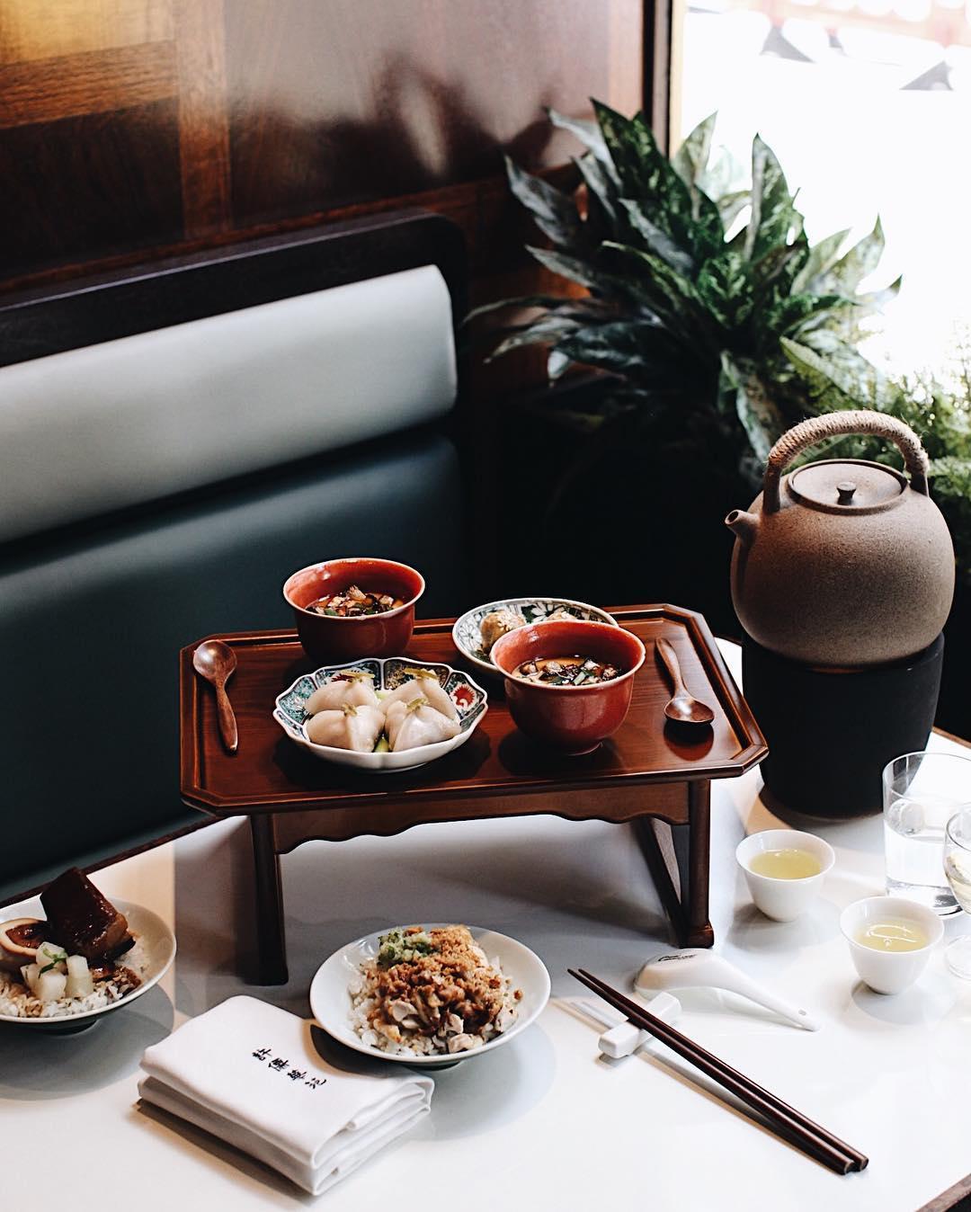 xu-taiwanese-tea-house