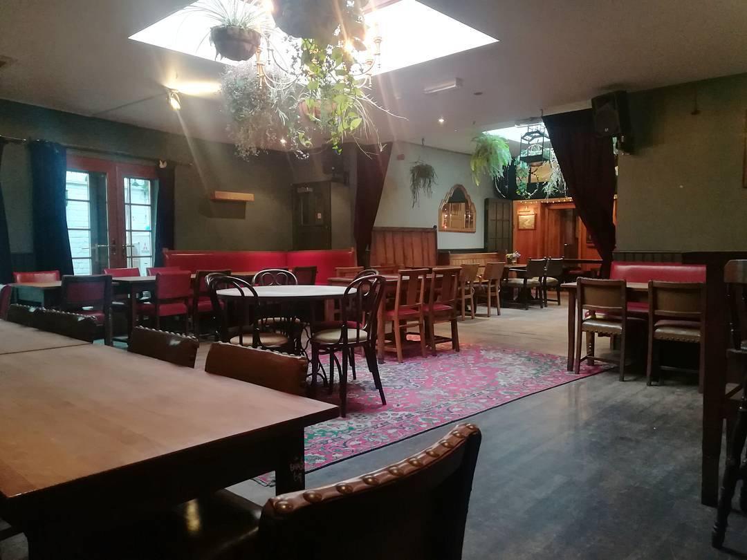 Peckham Pubs White Horse