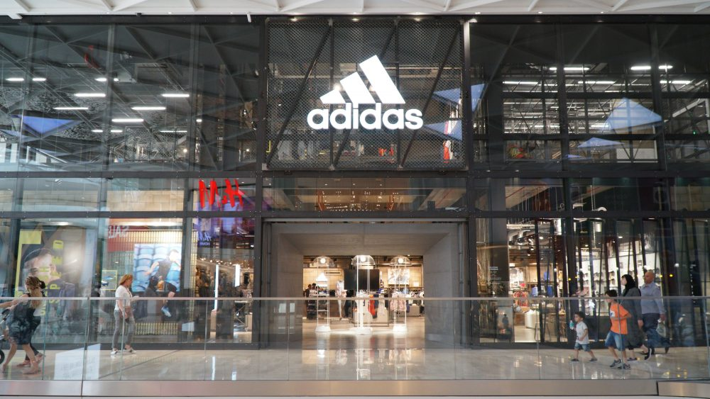 Westfield London Continues To Expand With A Huge Primark (And More ... ff6351df2