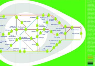 avocado-tube-map-london