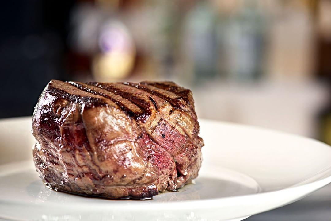 gaucho-steak
