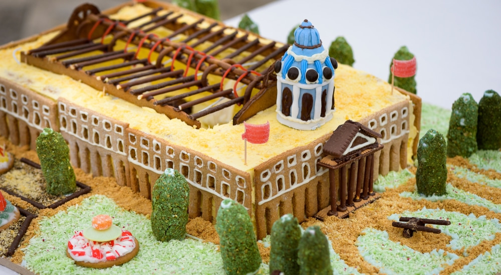 london-imperial-war-museum-cake