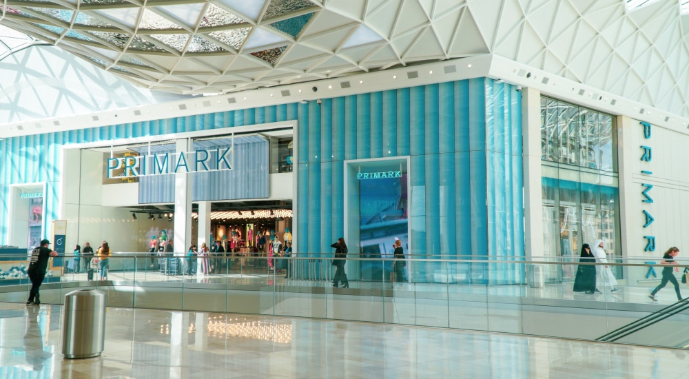 primark-westfield-london-expansion