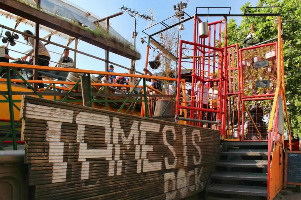 tamesis-dock-9