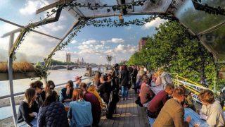 tamesis-dock-south-london-floating-pub