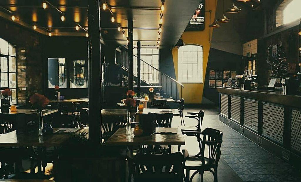 The 10 Best Pubs In Camden In 2018 Secret London S Bars