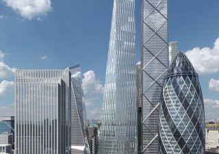 Cheesegrater 2