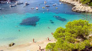 Secret Ibiza