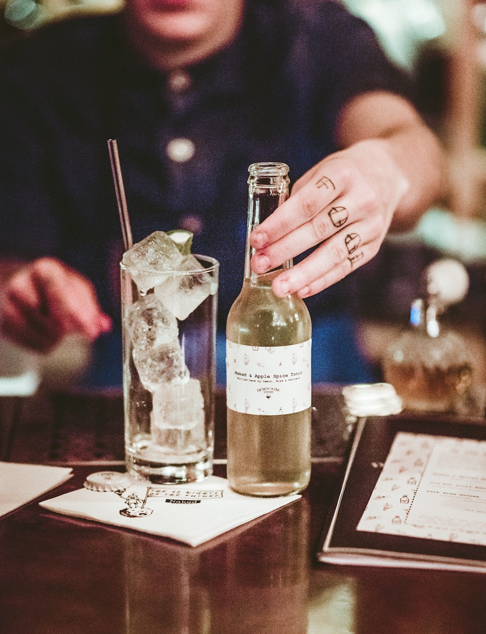 apple-spiced-tonic-naked-grouse