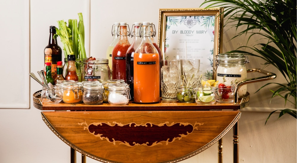 bloody-mary-DIY-trolley