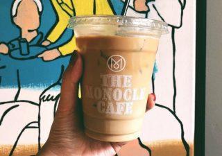 iced-coffee-london