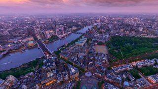 interactive-views-london-jpg