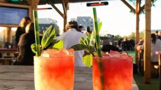 summer-cocktails-london