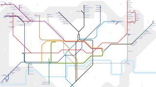 tube-map-affordability