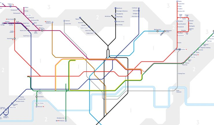 tube-map-affordability