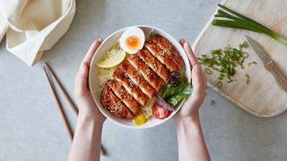 westfield-london-new-restaurants-food