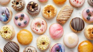 westfield-sweet-food