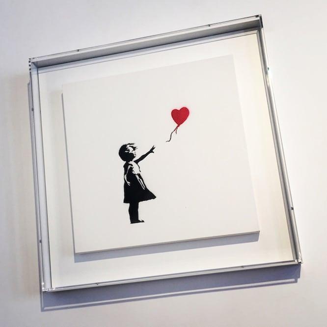 Balloonage