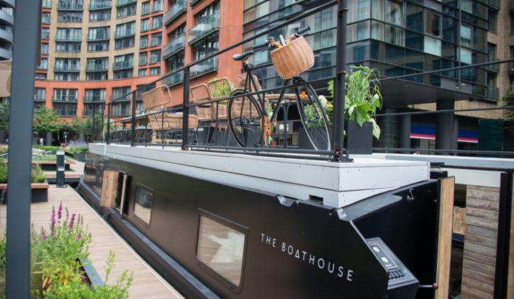 Boathouse - 07-18-228
