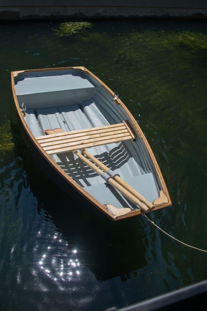 Boathouse - 07-18-39