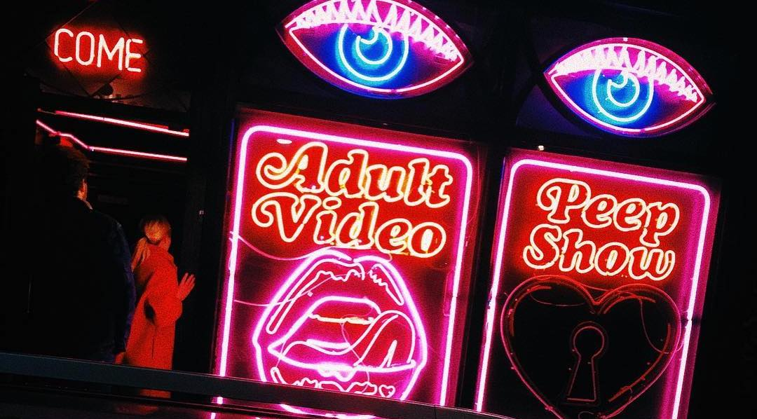 Bodega Negra Review London