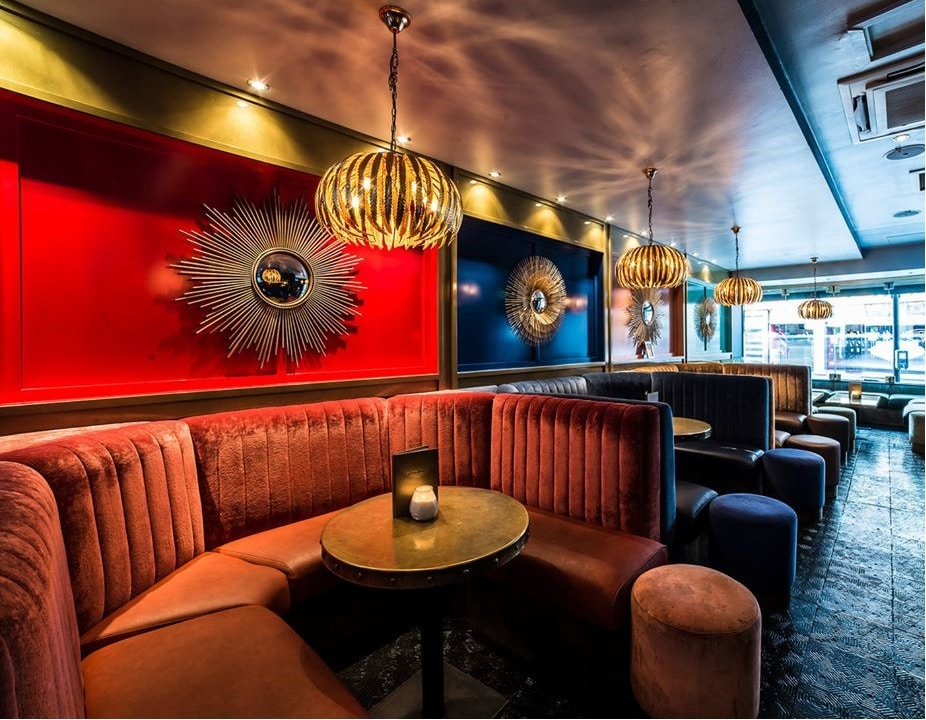 0de622e6845 Soho Bars: The 29 Best Bars In Soho For Your Next Night Out