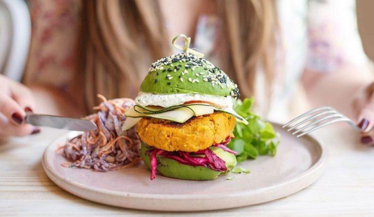avobar-covent-garden-london-avocado-restaurant