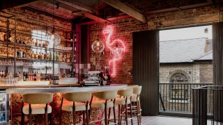 best-camden-restaurants (1)