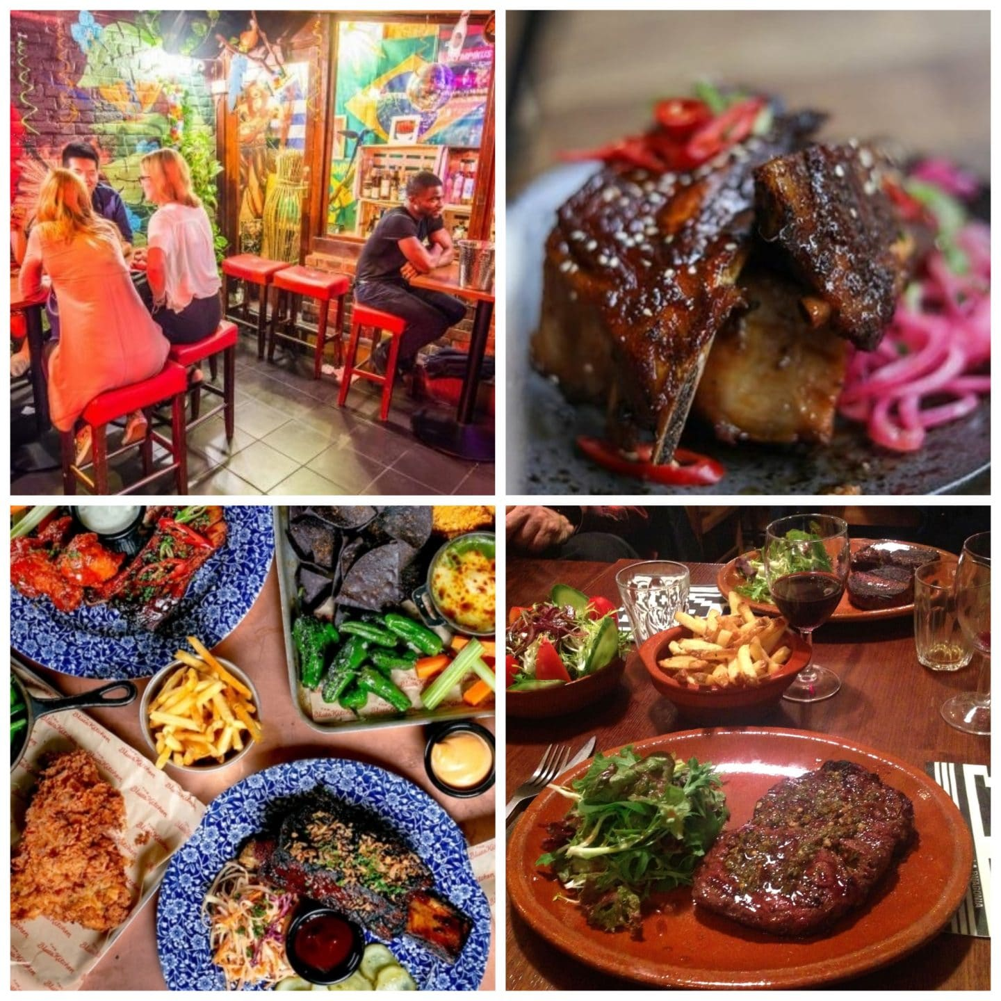 best-meat-restaurants-camden