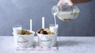 blondies-kitchen-milk-cookies