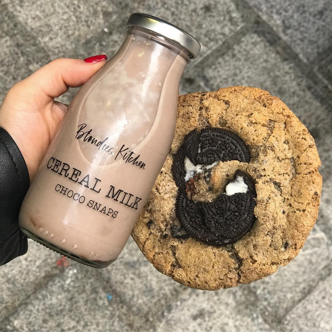 cereal-milk-oreos