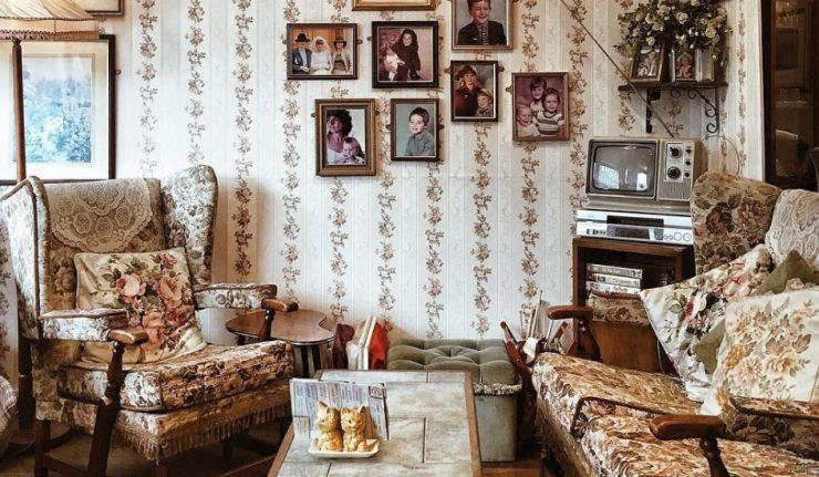 ediths-house-crouch-end-london-cafe