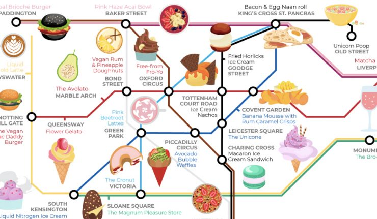 food-trends-london-map