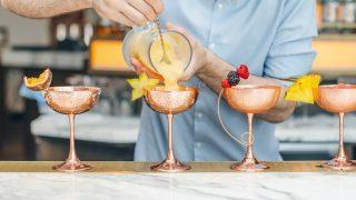 frozen-porn-star-martini