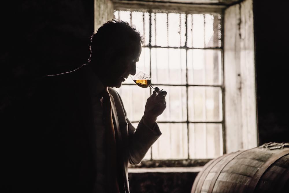 glenmorangie-whisky