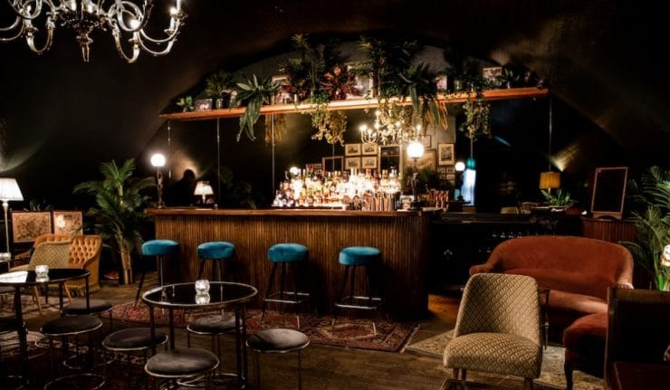 green-room-casa-do-frango