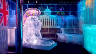 ice-bar-london-3