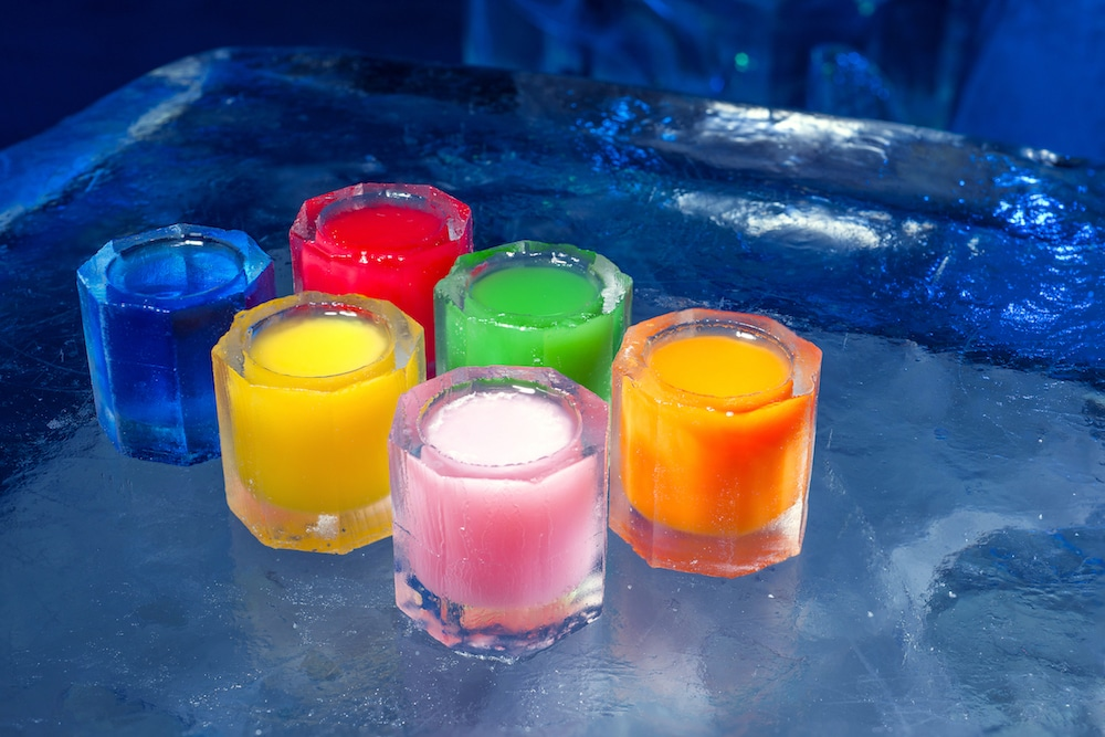 ice-bar-shots