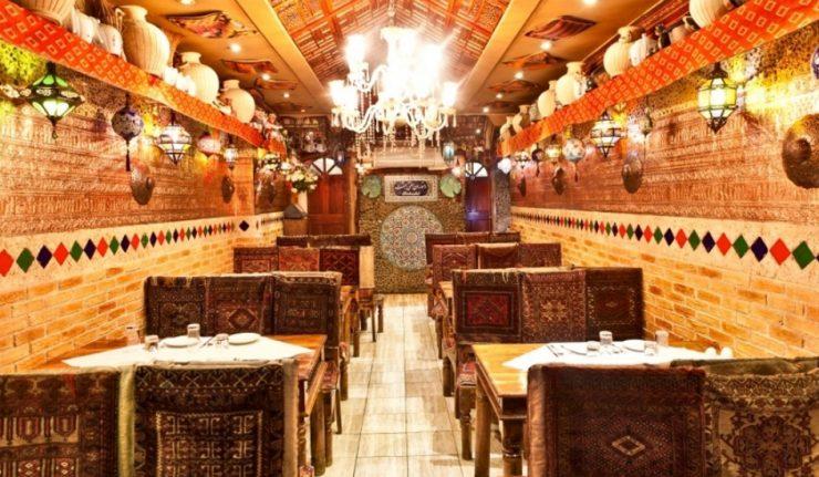 international-london-restaurants
