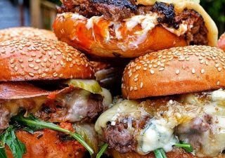 kerb-new-markets-baggio-burger